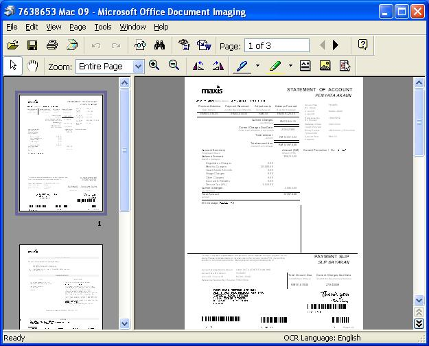 download microsoft office document image